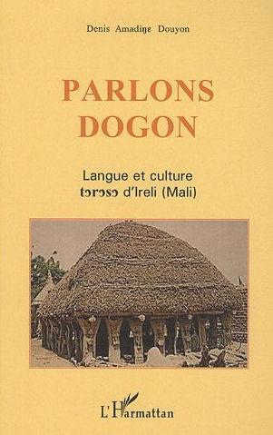 Dogon languages